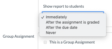 1_-_show_report_to_students.png