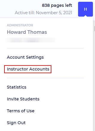 S11_Instructor_accounts.png